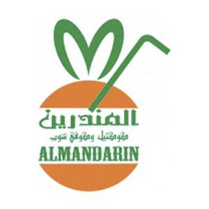 Al-Mandarin_138-15