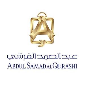 Al Qurashi