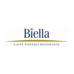 Biella Restaurant