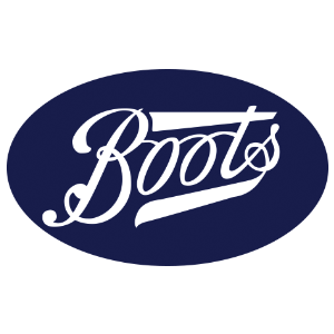 Landmark Doha | Boots Pharmacy