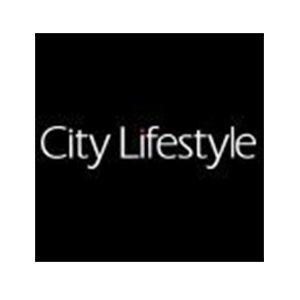 City Lifestyle