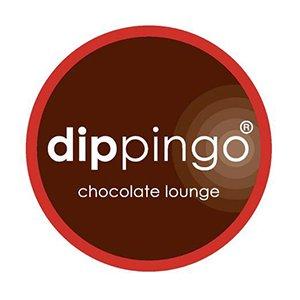 Dippingo