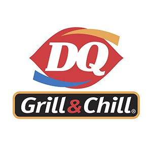 Grill and Chill (DQ)