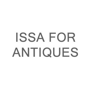 Issa for Antiques