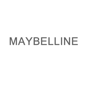 MAYBELLINE Brand