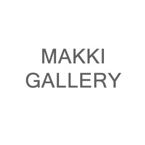 Makki Gallery
