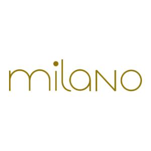 Milano_logo