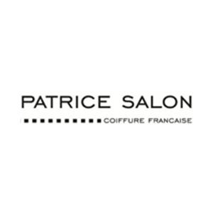Patrice Saloon