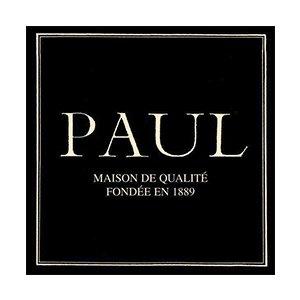 Paul Café