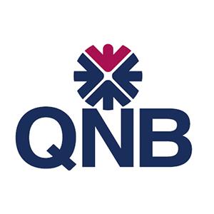 QNB Branch (Al Islami)