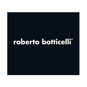 Roberto Botticcelli