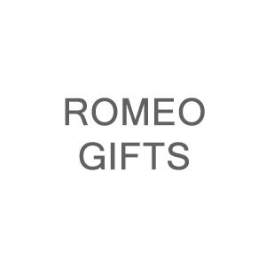 Romeo Gifts