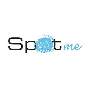 SPOT-ME