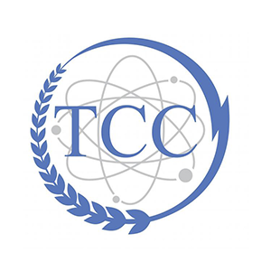 Technical Care Center(TCC)