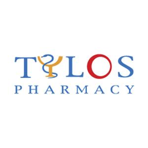 Tylos Pharmacy