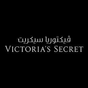 Victoria-Secret-beauty-and-accessories
