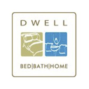 dwell bed bath home