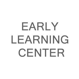 early-learning-center