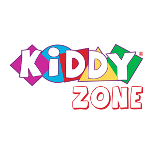 Landmark Doha | KIDDY ZONE