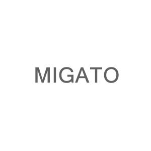 migato-logo