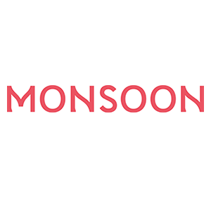monsoon-logo