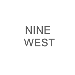 nine-west-logo