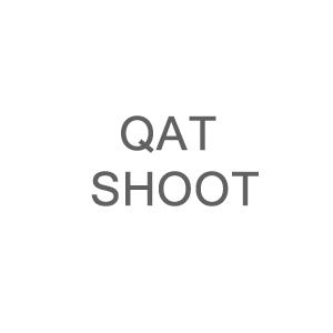 qat-shoot-logo