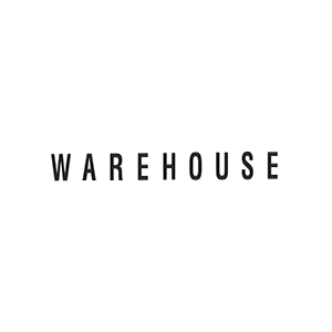 warehouse-logo