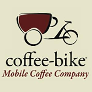 cofee-bike_logo