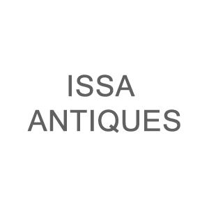 Issa Antiques