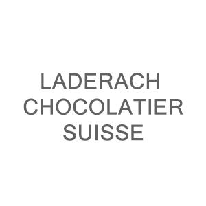 laderach-chocolatier-suisse
