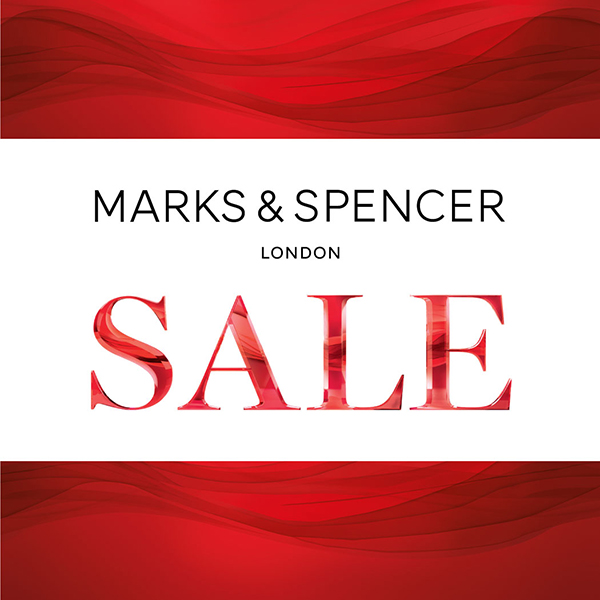 Mark-and-spence-sale
