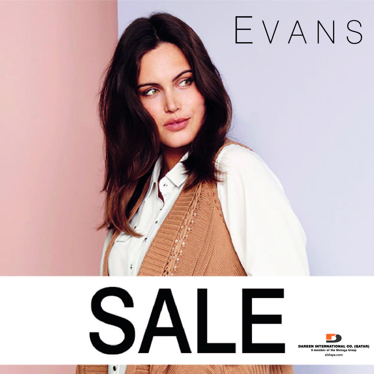 Evans-02 QAT