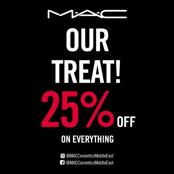 mac_deal_1