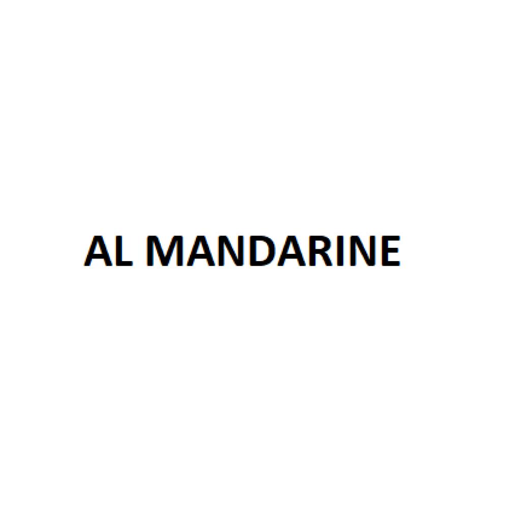 AL MANDARINE