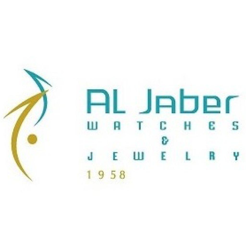 Al Jaber Watches