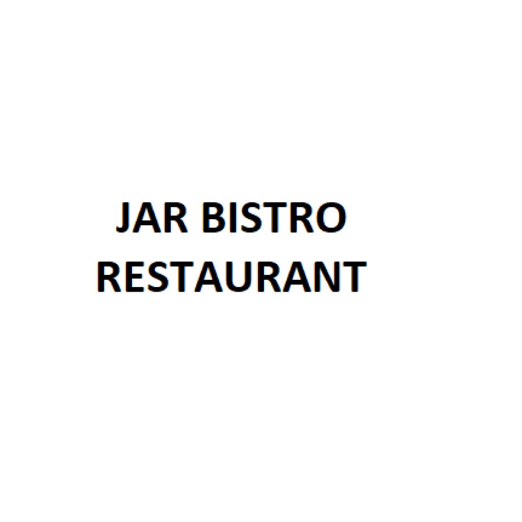 JAR BISTRO RESTAURANT