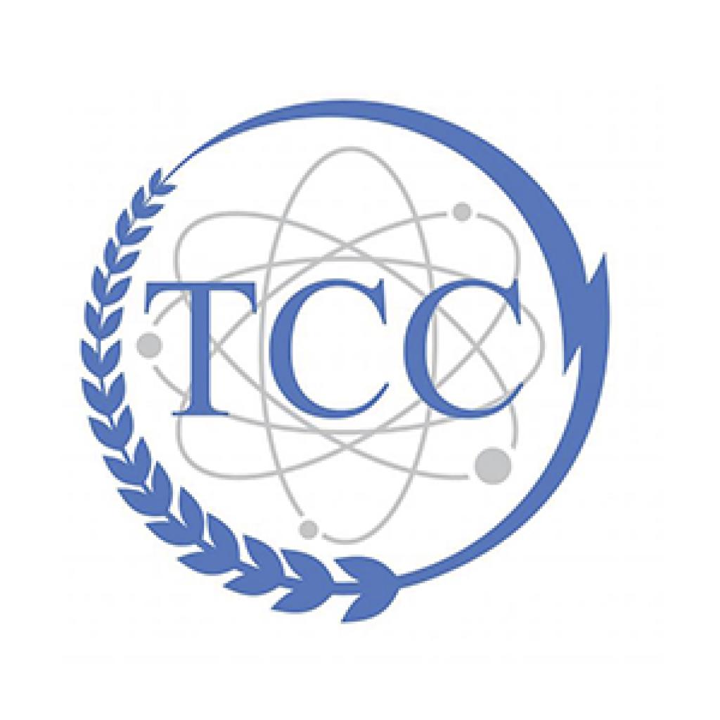 Technical-Care-CenterTCC
