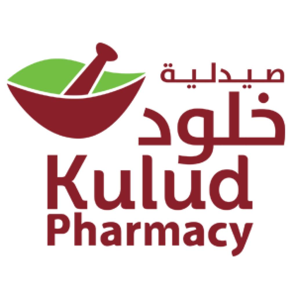 kulud-pharmacy