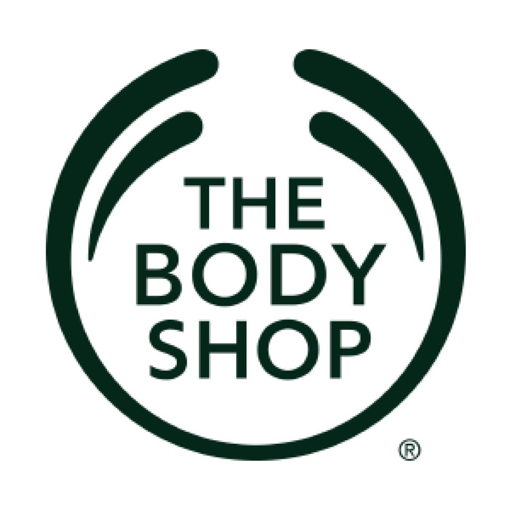 the-body-shop_logo